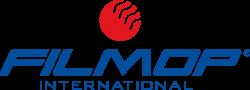 Filmop-International_logo_RGB